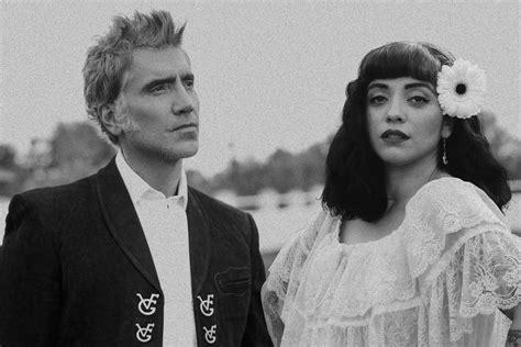 RS Latin Picks: Week of September 14th - Pop Times UK