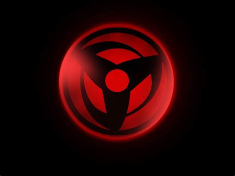 sharingan wallpapers desktop background epic wallpaperz