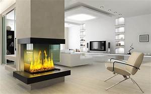 50 Best Interior Design For Your Home  U2013 The Wow Style
