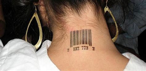 human trafficking victims   branded  tattoos