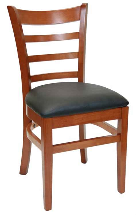 black ladder back chairs with seats wood folding chairs free shipping chairs wood folding 9771