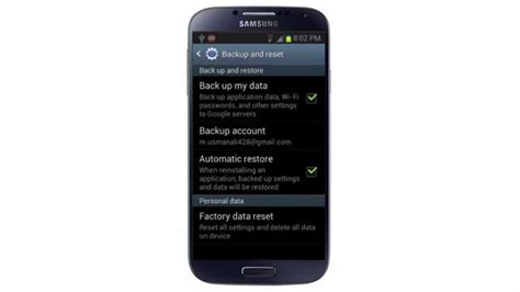 android phone has stopped solved how to fix error unfortunately the process