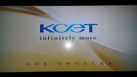 Kcet, The Jim Henson Company Logo 2009