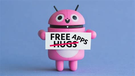 best free app for android best free android apps of 2016 androidpit