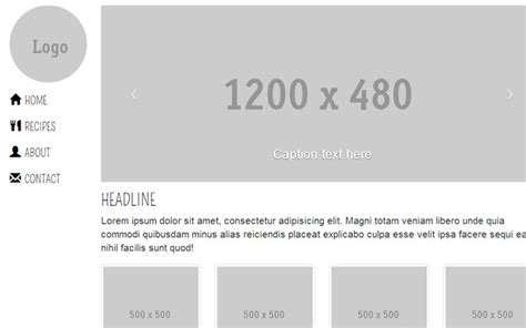 bootstrap carousel template 36 open source bootstrap code snippets