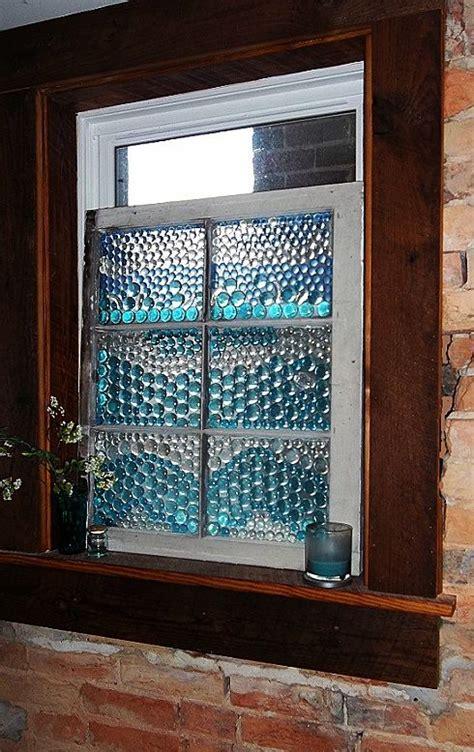 Bathroom Window Ideas For Privacy by Creative Window Treatment Ideas For Your Bathroom