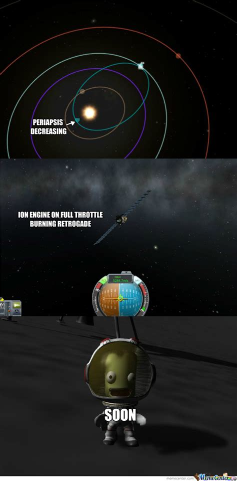 Ksp Memes - people who play ksp will understand by recyclebin meme center