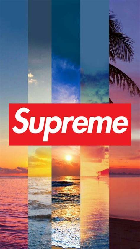 supreme web store wallpaper supreme impremedia net