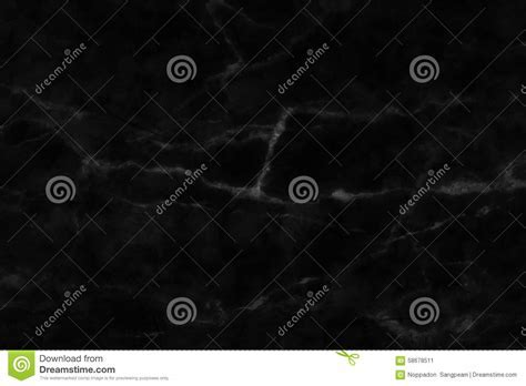 Black Marble Texture, Detailed Structure Of Marble In