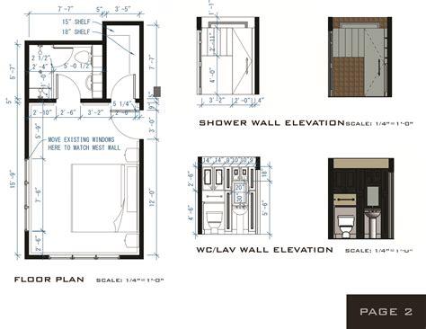 closet floor plans master bathroom and walk in closet floor plans home
