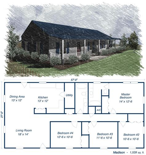 house plans with prices steel home kit prices low pricing on metal houses