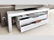 Emejing Mobile Tv Cucina Contemporary Lepicentreinfo