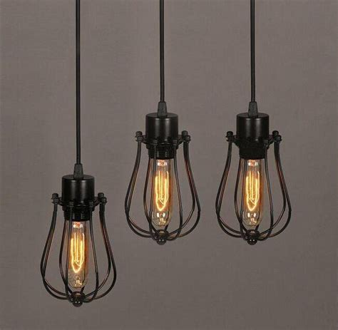 cheap pendant lights cheap pendant lights 28 cheap modern pendant lighting