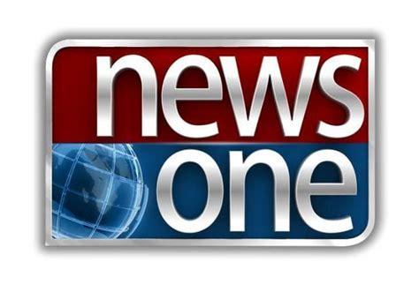 news  tv   news
