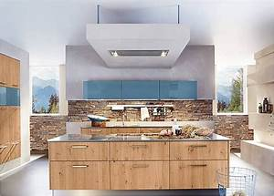 Küchenrückwand Ideen Günstig : die 9 kreativsten ideen f r die k chenr ckwand ~ Buech-reservation.com Haus und Dekorationen