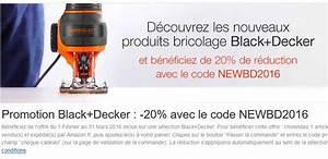 Scie Sabre Black Et Decker : perceuse marque ~ Dailycaller-alerts.com Idées de Décoration
