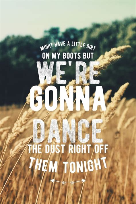 dirt   boots jon pardi country song quotes