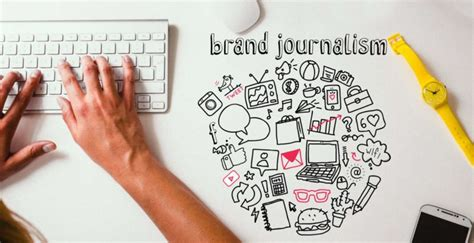 Journalism Questions by Essential Questions To Ask About Brand Journalism Ragan