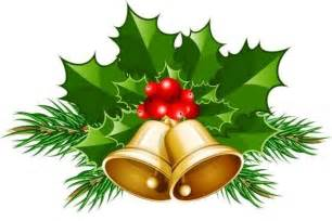 Image result for clip art christmas generic