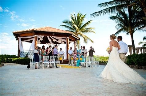 Contemporary Ceremony Songs For Walk Down The Aisle
