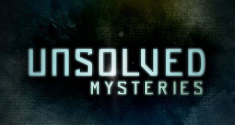 Top 10 Unsolved Mysteries Of The World