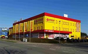 Poco Einrichtungsmarkt Köln : referenzen malerbetrieb demes ~ Watch28wear.com Haus und Dekorationen