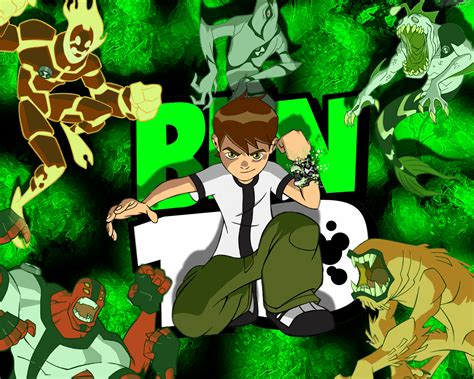 Overview of ben 10 download pc game 2017. Download Games-PC Games-Full Version Games: Ben 10 Alien Force