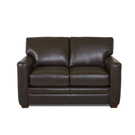 wayfair sofas and chairs wayfair custom upholstery carleton leather sleeper sofa