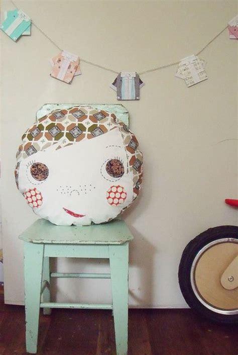 galettes de chaises rondes galettes de chaises ikea conceptions de maison blanzza com