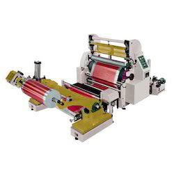 paper embossing machine paper embossing machines