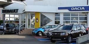 Garage Renault Les Herbiers 85 : garage renault nyon auto2day ~ Gottalentnigeria.com Avis de Voitures