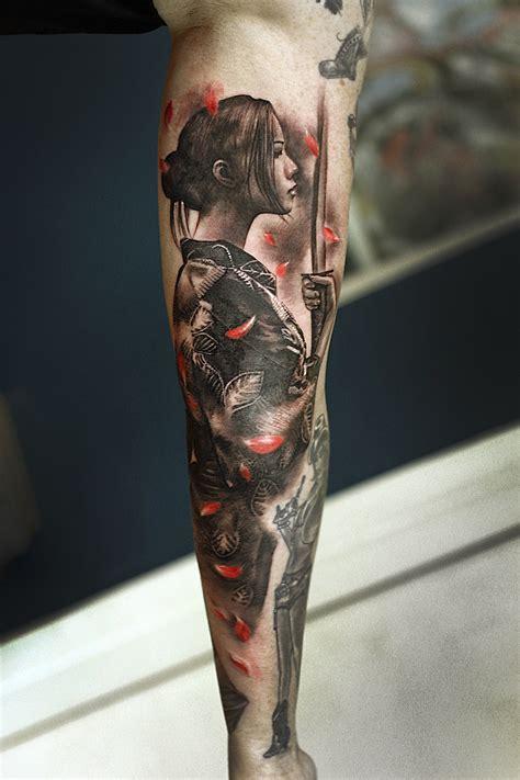 station tattoo studio leeds horsforth tattoo gallery