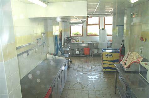 mfr cuisine cuisine prépa 3 mfr du pays de seyssel