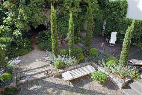 Schönsten Gärten by G 228 Rten Des Jahres Award Die Sch 246 Nsten G 228 Rten
