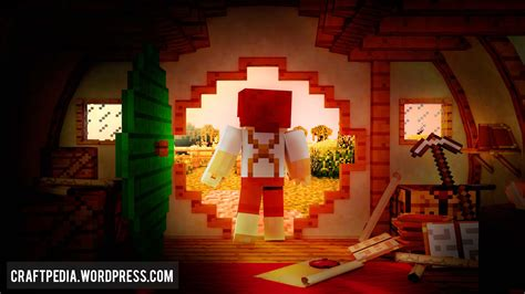 Minecraft Animated Wallpaper Maker - craftpedia page 2 minecraft minecraft minecraft