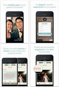 iphone fun wedding apps something turquoise daily With wedding photo app free