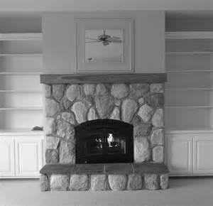 Rectangular Living Room Setup by Interior Wonderful Room Interior Design With Gray Stone