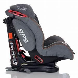 Kindersitz Gruppe 3 Isofix : auto kindersitz gt isofix 9 36 kg gruppe 1 2 3 silber grau ~ A.2002-acura-tl-radio.info Haus und Dekorationen