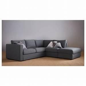 Ikea Vimle Sofa : vimle corner sofa 4 seat with open end gunnared medium grey ikea ~ A.2002-acura-tl-radio.info Haus und Dekorationen