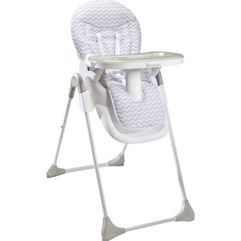 chaise de bébé n 1 bebe concept chaise haute pas chere de badabulle