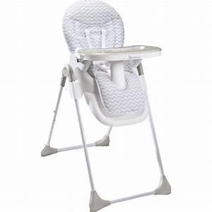 Chaise Enfant Pas Cher : chaise haute pas cher ~ Teatrodelosmanantiales.com Idées de Décoration