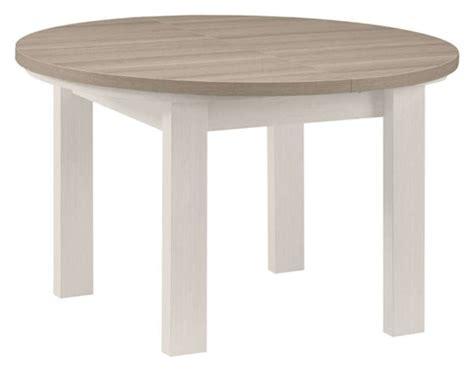tables de cuisines chambre table cuisine galerie et table de cuisine