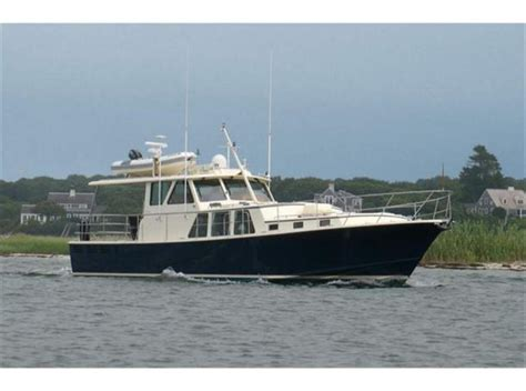 Yacht Buy by Siren S Song Dettling Yachts Buy And Sell Boats