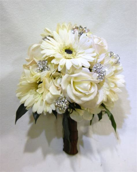 138 Best Anaels Flowers Images On Pinterest Wedding