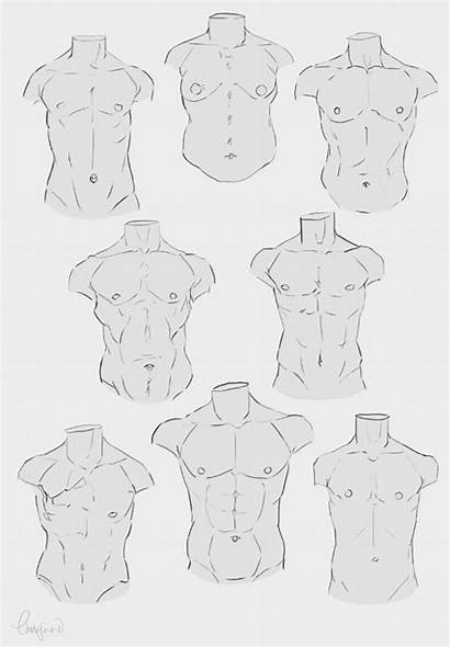 Reference Drawing Draw Anatomy Poses Nsfw Human