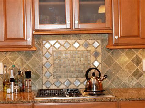 home depot kitchen tile backsplash interior home depot backsplash tiles for kitchen