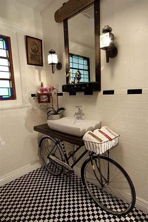 diy bathroom ideas home furniture ideas 2013 bathroom decorating ideas from