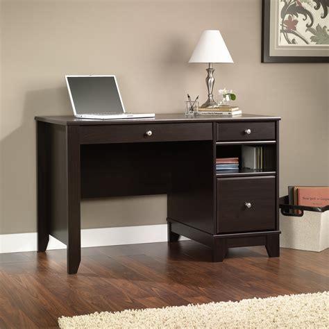 Sauder Camden County Computer Desk by Sauder Select Computer Desk 414468 Sauder