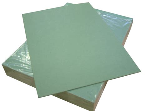 vinyl flooring underlayment top 28 vinyl flooring underlay top 28 vinyl flooring underlay how to make vinyl mohawk
