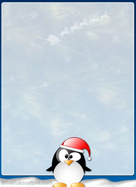 christmas letter backgrounds wallpapers